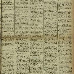Gazette van Lokeren 04/03/1894