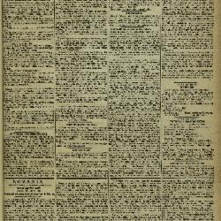 Gazette van Lokeren 27/06/1880