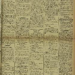 Gazette van Lokeren 19/05/1895