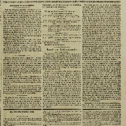 Gazette van Lokeren 16/09/1849
