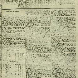 Gazette van Lokeren 14/06/1857