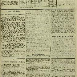 Gazette van Lokeren 20/07/1856