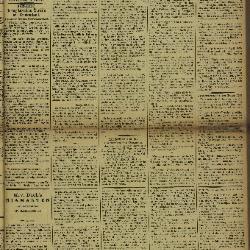 Gazette van Lokeren 02/05/1897