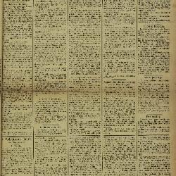 Gazette van Lokeren 18/09/1892