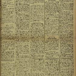 Gazette van Lokeren 02/07/1893