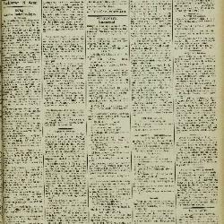Gazette van Lokeren 07/08/1904