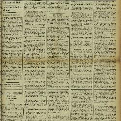 Gazette van Lokeren 17/05/1903