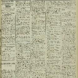 Gazette van Lokeren 24/12/1905