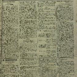 Gazette van Lokeren 10/10/1875