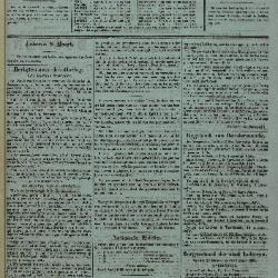 Gazette van Lokeren 09/03/1856