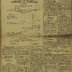 Gazette van Lokeren 17/01/1897