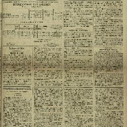 Gazette van Lokeren 04/05/1873