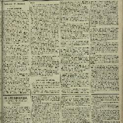 Gazette van Lokeren 10/01/1869