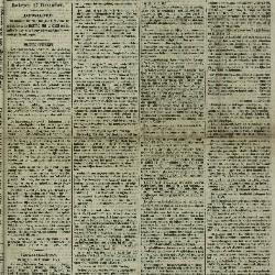 Gazette van Lokeren 18/12/1870