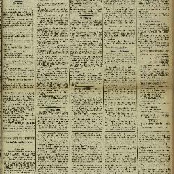Gazette van Lokeren 08/05/1898