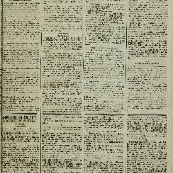 Gazette van Lokeren 25/03/1877