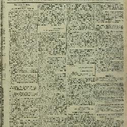 Gazette van Lokeren 06/06/1875