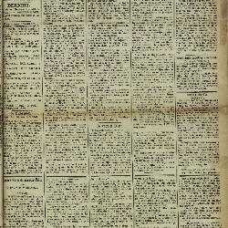 Gazette van Lokeren 26/11/1893