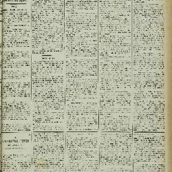 Gazette van Lokeren 30/04/1905