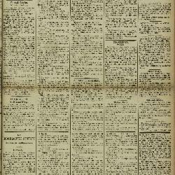 Gazette van Lokeren 16/01/1898