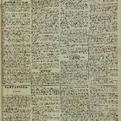 Gazette van Lokeren 18/12/1881
