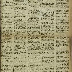 Gazette van Lokeren 15/10/1893