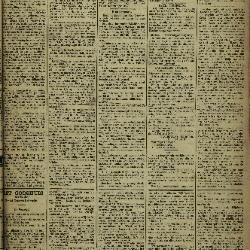 Gazette van Lokeren 02/03/1890