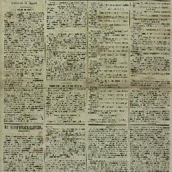 Gazette van Lokeren 10/04/1870