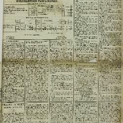Gazette van Lokeren 04/04/1886