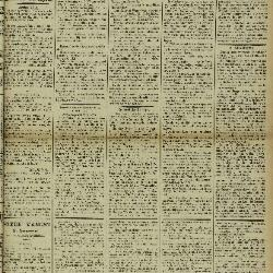 Gazette van Lokeren 23/04/1899
