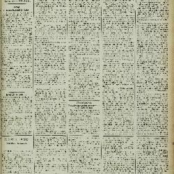 Gazette van Lokeren 29/01/1905