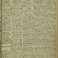 Gazette van Lokeren 07/02/1904