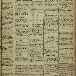 Gazette van Lokeren 06/04/1890