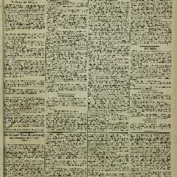 Gazette van Lokeren 19/03/1882