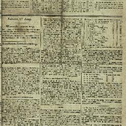 Gazette van Lokeren 28/06/1857