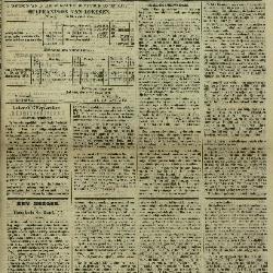 Gazette van Lokeren 07/09/1873