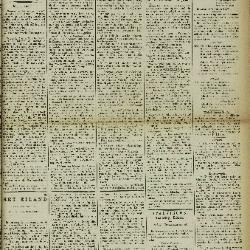 Gazette van Lokeren 29/09/1907
