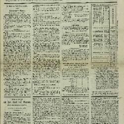 Gazette van Lokeren 24/02/1867