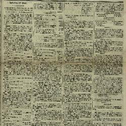 Gazette van Lokeren 12/06/1870