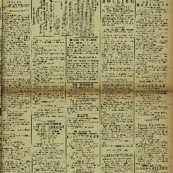 Gazette van Lokeren 02/06/1889