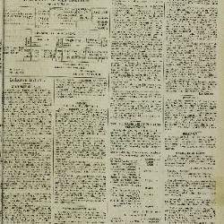 Gazette van Lokeren 03/06/1877
