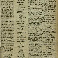 Gazette van Lokeren 13/06/1880