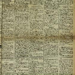 Gazette van Lokeren 13/11/1887