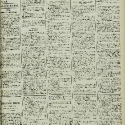 Gazette van Lokeren 28/05/1905