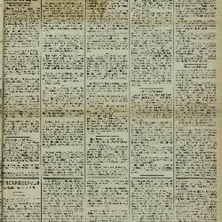 Gazette van Lokeren 11/04/1886