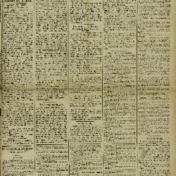 Gazette van Lokeren 22/02/1891
