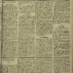 Gazette van Lokeren 27/09/1868