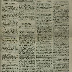 Gazette van Lokeren 28/01/1866
