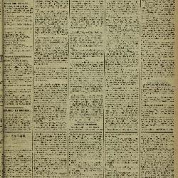 Gazette van Lokeren 12/04/1885