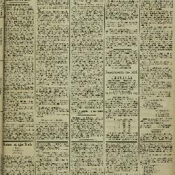 Gazette van Lokeren 01/06/1884